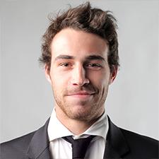 Jaap Beijeman